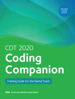 CDT 2020 Companion Book Cover